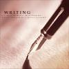 cbrownjc: (Writing)