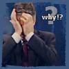 cbrownjc: (Jon Stewart - Why?)