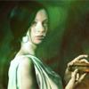 cbrownjc: (Greek Godess Dawn)
