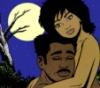 saavedra77: For the Love of Carmen (Love and Rockets Palomar Carmen Beto Her)