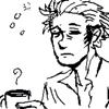kwithay: [oc - carlisle] (⋯ awake at some point)