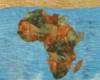 orangeyglow: (africa)
