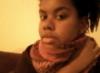 orangeyglow: (how do you spell scarf)