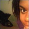 orangeyglow: ()