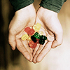 the_muppet: (Stock: hand | sweets)