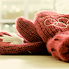 the_muppet: (Stock: mittens | red)