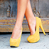 the_muppet: (Stock: shoes | yellow)