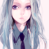 elsi: (Kuroko ✿ Pokerface)