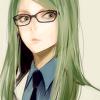 elsi: (Midorima ✿ Professional)