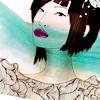 elsi: (Art ✿ Elegant)