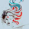 elsi: (Diana ✿ Drawn)