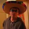 discofunction: (hat)