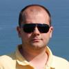 vborej: (aug2010)