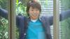 echanh: (Arashi, Sho Sakurai)