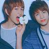 jalousied: (jongyu)