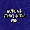 elisi: (We are all stories by immobulus_icons)