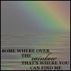 humiliatedgrape: (rainbow // erinbonnie)