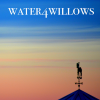 water4willows: (Default)
