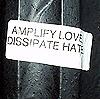 dryadgrl: (amplify love)