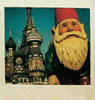 dryadgrl: (gnome)