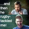 rugbytackle: (rugbytackle)