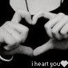 dumblemop: (heart)