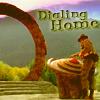 aerianya: (sg1 dialing home)
