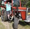 nord100: (трактор)