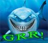 liamstliam: (Shark2)