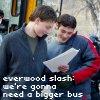 bus_riders: (bigger bus)