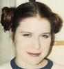 texansasha: (Princess Lisa)