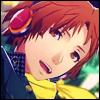singloom: (P4 Dan Yosuke)