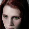 asariscientist: anna milton from supernatural, cap from screencapped.net (there's no demon under your bed)