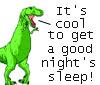 toosuto: (Sleep)