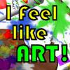 khriskin: Artistic (Artistic)