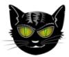 st0ne_c0ld: (catface)