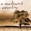 sallymn: (australia 1)