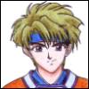 aishiteru_aniki: (default smile)