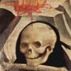 lunadelcorvo: (Adam's Skull)
