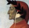 lunadelcorvo: (Dante Alighieri)