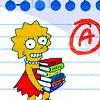 proceedcyclone: (Lisa)