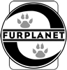 furplanet: (Default)