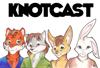 knotcast: (Default)