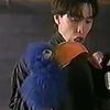 stuckeyboy: (puppets!)