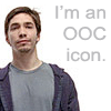 stuckeyboy: (OOC icon)