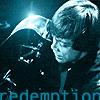 phoenixastraea: (Redemption)