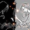 phoenixastraea: (Always)