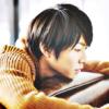 piggywhale: (Aiba1)