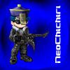 neochichiri: (Default)