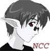 neochichiri: (cool gore)